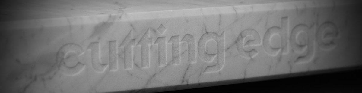 marbre-cutting-edge